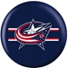 NHL Columbus Blue Jackets