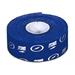 Blue Thunder Tape - Single Roll