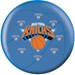 NBA New York Knicks 12 Only