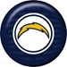 NFL San Diego Chargers ver1