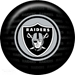 NFL Oakland Raiders ver1