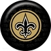NFL New Orleans Saints ver1