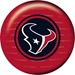 NFL Houston Texans ver1