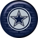 NFL Dallas Cowboys ver1