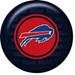 NFL Buffalo Bills ver1