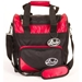 Laser Basic Single Tote Red