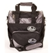 Laser Basic Single Tote Silver