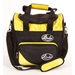 Laser Basic Single Tote Yellow