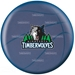 NBA Minnesota Timberwolves 10 Only
