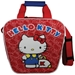 Dyno Hello Kitty Red Single Tote