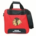 NHL Chicago Blackhawks Single Tote