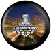 NHL Boston Bruins 2011 Stanley Cup Champions V2