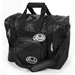 Laser Deluxe Single Tote Black
