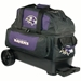 NFL Baltimore Ravens Double Roller