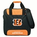 NFL Cincinnati Bengals Single Tote