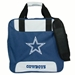 NFL Dallas Cowboys Single Tote