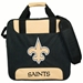 NFL New Orleans Saints Single Tote