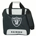 NFL Oakland Raiders Single Tote