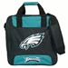 NFL Philadelphia Eagles Single Tote