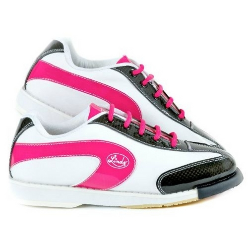 Linds Women's New Era Terry Right Handed Bowling Shoes FREE SHIPPING