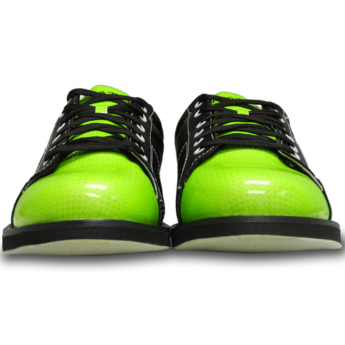 Wholesale 1003 Shells shoes mens Bowling shoes Training shoes Nets