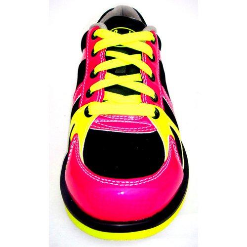 5b9585101e Linds Women s Casual Leah Bowling Shoes FREE SHIPPING