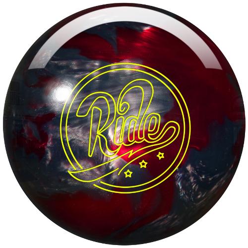 Storm Ride Bowling Balls Free