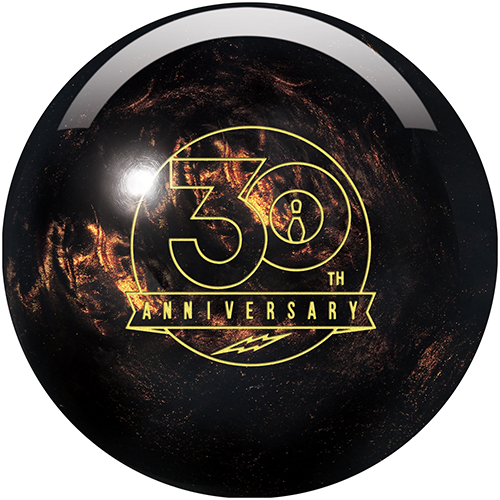 storm IQ 30, Bowling Ball, review
