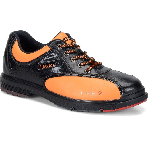 Dexter Mens THE 9 Special Edition