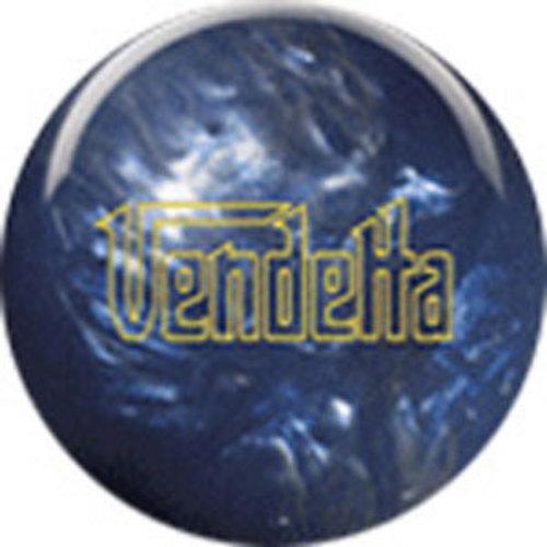 Dyno-Thane Vendetta Bowling Ball Dyno Thane