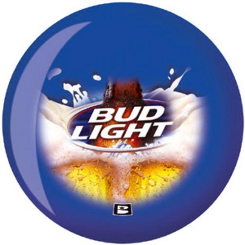 Bowlingball.com