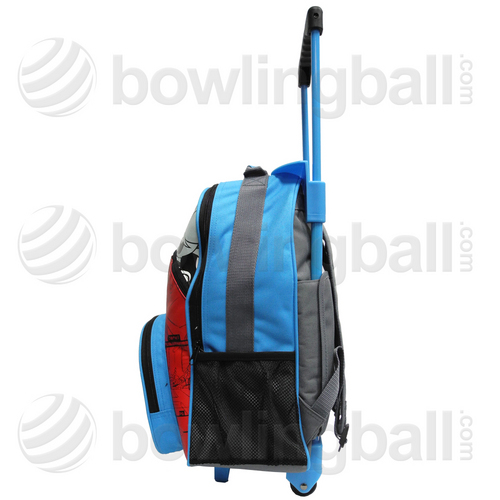 Backpack Bowling Bags Free