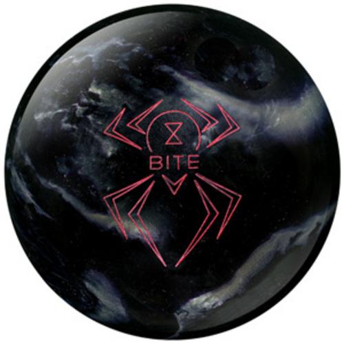 Black Widow Bite Bowling Ball Widow Bite Bowling Balls