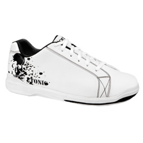 Etonic Womens Basic Lady Skull Bowling Shoes FREE SHIPPING