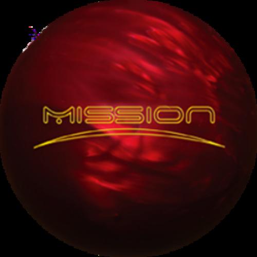 Ebonite Mission Bowling Balls Free Shipping