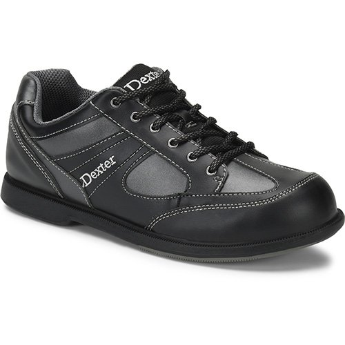 Dexter Mens Pro Am II Right Handed Bowling Shoes FREE SHIPPING