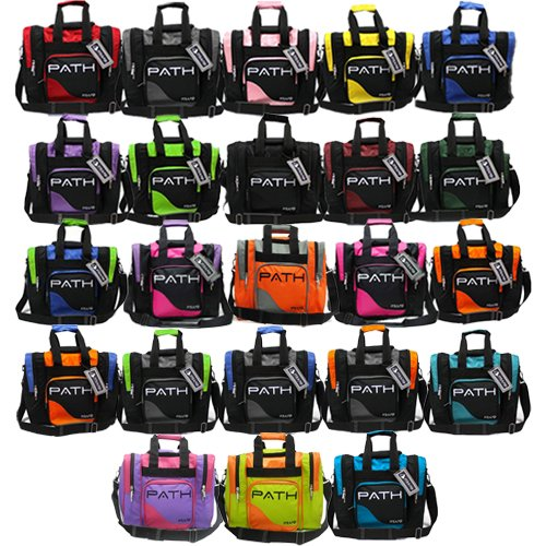 Pyramid Path Build Your Own Ball Bag Combo Bowling Combos Free Shipping