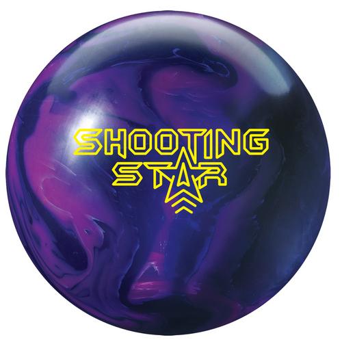 Shooting Star Phone Grip