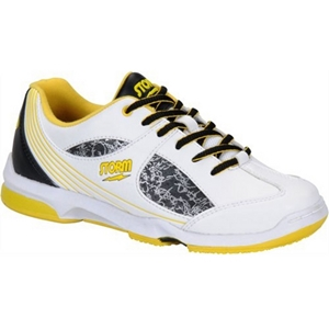 Storm Womens Windy Right Handed White