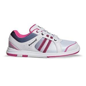Brunswick Sienna Bowling Shoes