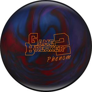 Ebonite Game Breaker 2 Phenom Pearl, discount bowling balls, bowling ball, Ebonite Bowling Ball