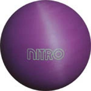 ebonite nitro purple urethane bowling balls free shipping rh bowlingball com