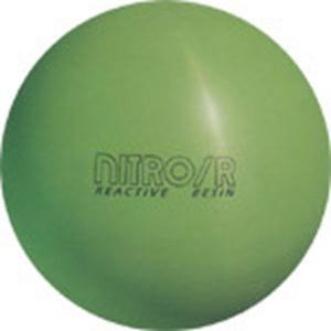 ebonite nitro r green bowling balls free shipping rh bowlingball com