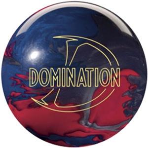 Storm domination bowling ball reviews