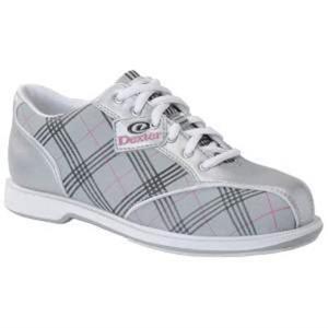 Ana Bowling Shoes
