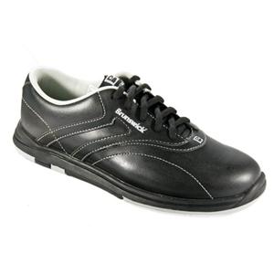 Brunswick Womens Silk Bowling Shoes