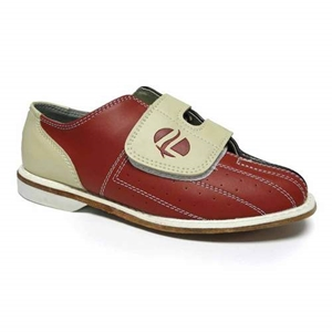 Linds CRS Women's Velcro Rental Bowling